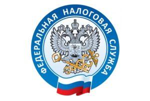 731 млн руб. субсидий для предпринимателей