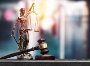 Судебные споры по налогам