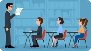 Сроки обучения для рабочих профессий могут сократить