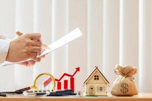 Льготы по имущественным налогам для организаций