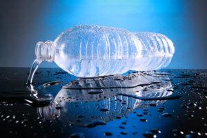 Нарушения СанПиНа на смоленском производстве питьевой воды