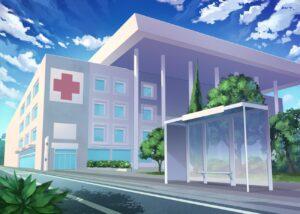 Медицинские учреждения возвращаются к нормальным будням