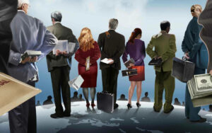 Смоленский бизнес: итоги и перспективы