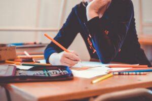 Изменения сроков обучения для 100 профессий в колледжах