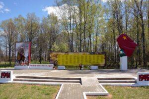 «Дорогобуж» направил на благотворительные цели 52 млн рублей