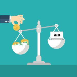Проверьте ваши знания о налогах!