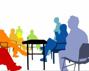 Расширение спектра услуг требует профессиональной подготовки